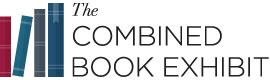 The Combined Book Exhibit